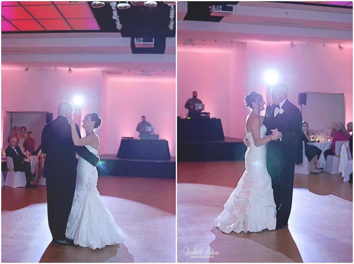 Kansas City Wedding Photography-Elizabeth Ladean-R&B_Nov2015_3103.jpg