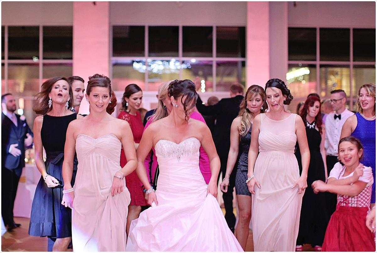 Kansas City Wedding Photography-Elizabeth Ladean-R&B_Nov2015_3108.jpg