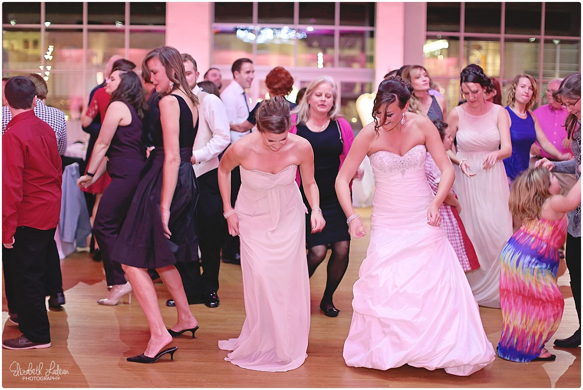 Kansas City Wedding Photography-Elizabeth Ladean-R&B_Nov2015_3109.jpg