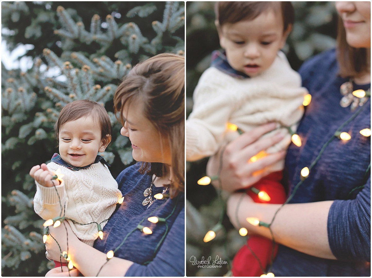 Kansas City Family Photography-Elizabeth Ladean-MiniChristmas-Rooney_2015_3156.jpg