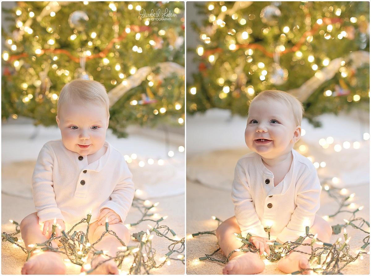 Kansas City Family Photography-Elizabeth Ladean-MiniChristmas-Sam_2015_3172.jpg
