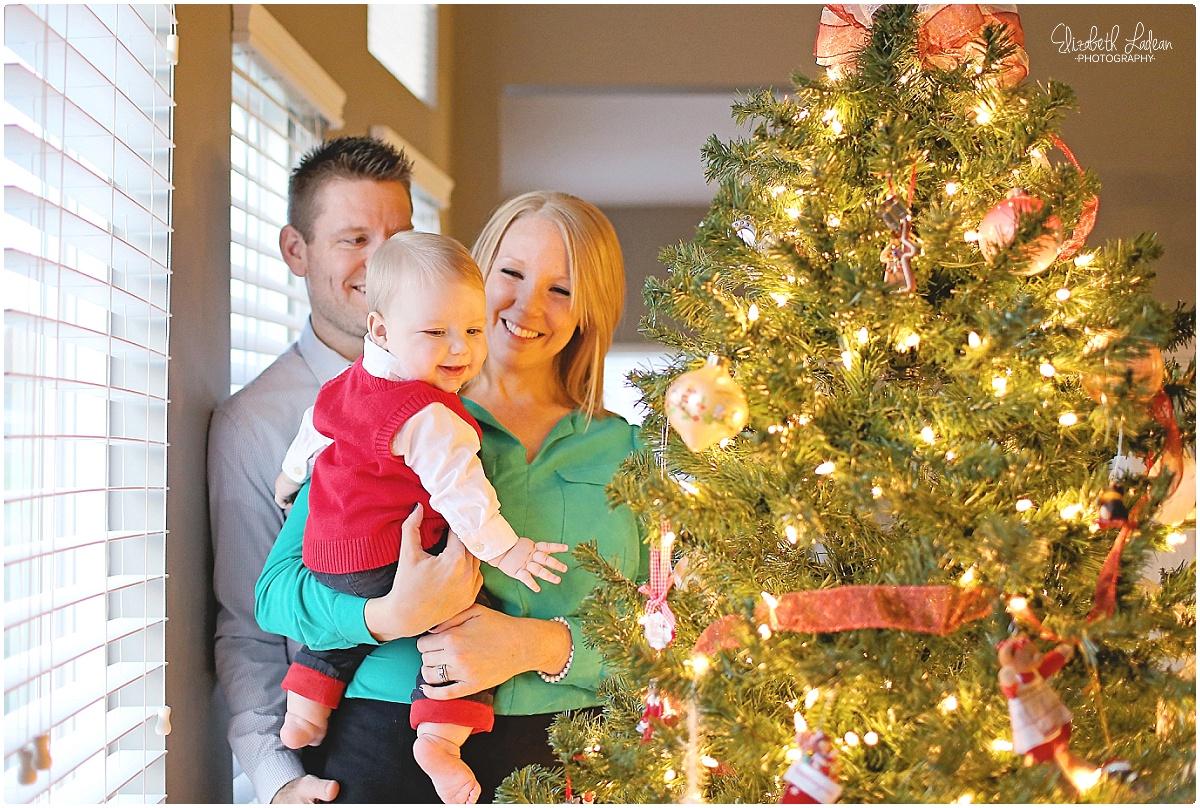 Kansas City Family Photography-Elizabeth Ladean-MiniChristmas-Sam_2015_3175.jpg