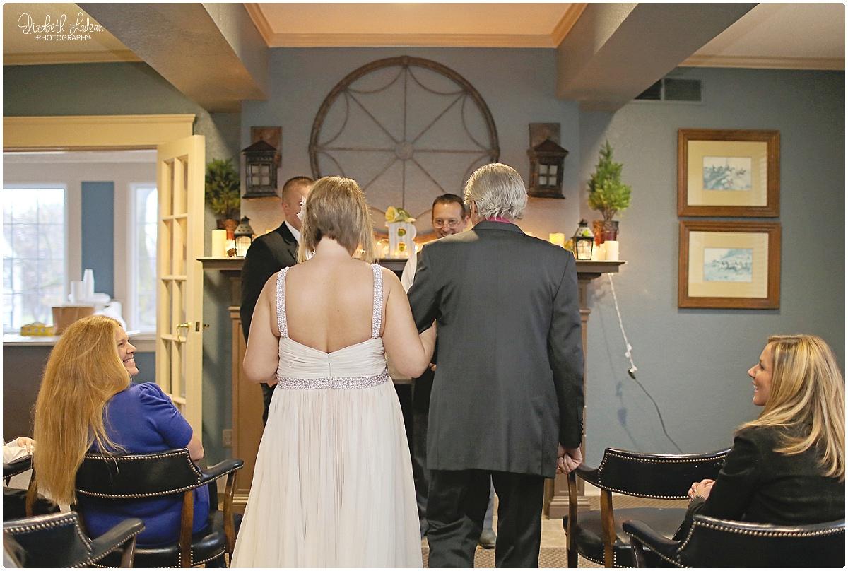 Kansas City Wedding Photography-Elizabeth Ladean-C&B-Nov_2015_3184.jpg
