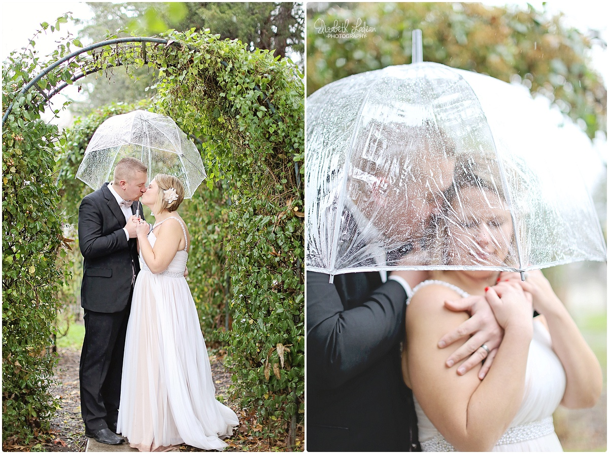 Kansas City Wedding Photography-Elizabeth Ladean-C&B-Nov_2015_3204.jpg