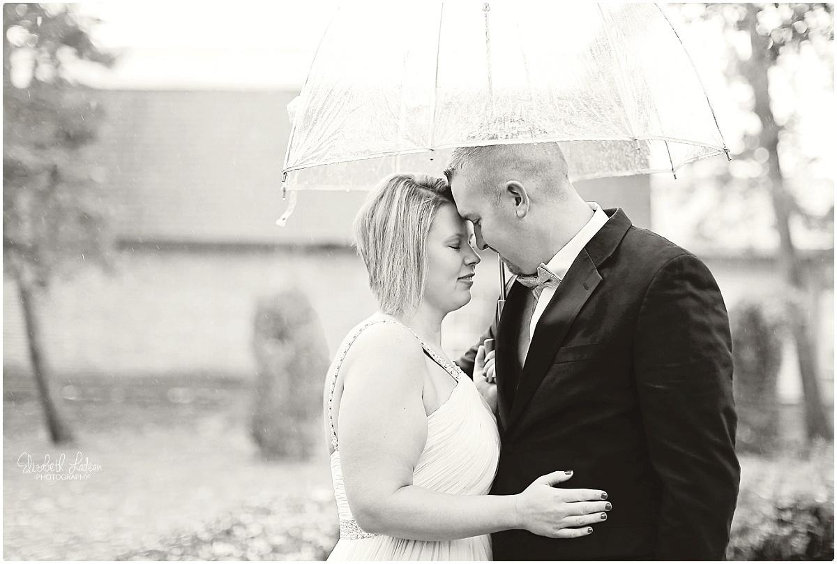 Kansas City Wedding Photography-Elizabeth Ladean-C&B-Nov_2015_3205.jpg