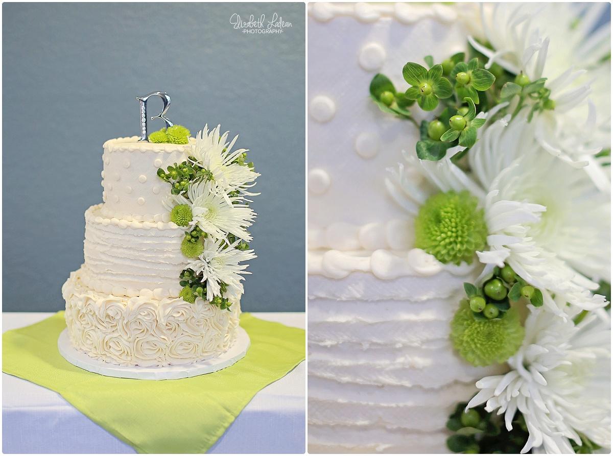 Kansas City Wedding Photography-Elizabeth Ladean-C&B-Nov_2015_3213.jpg