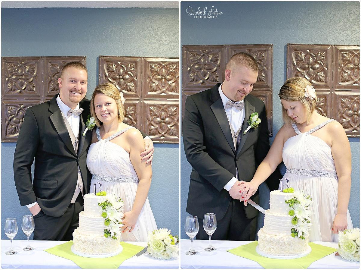 Kansas City Wedding Photography-Elizabeth Ladean-C&B-Nov_2015_3214.jpg