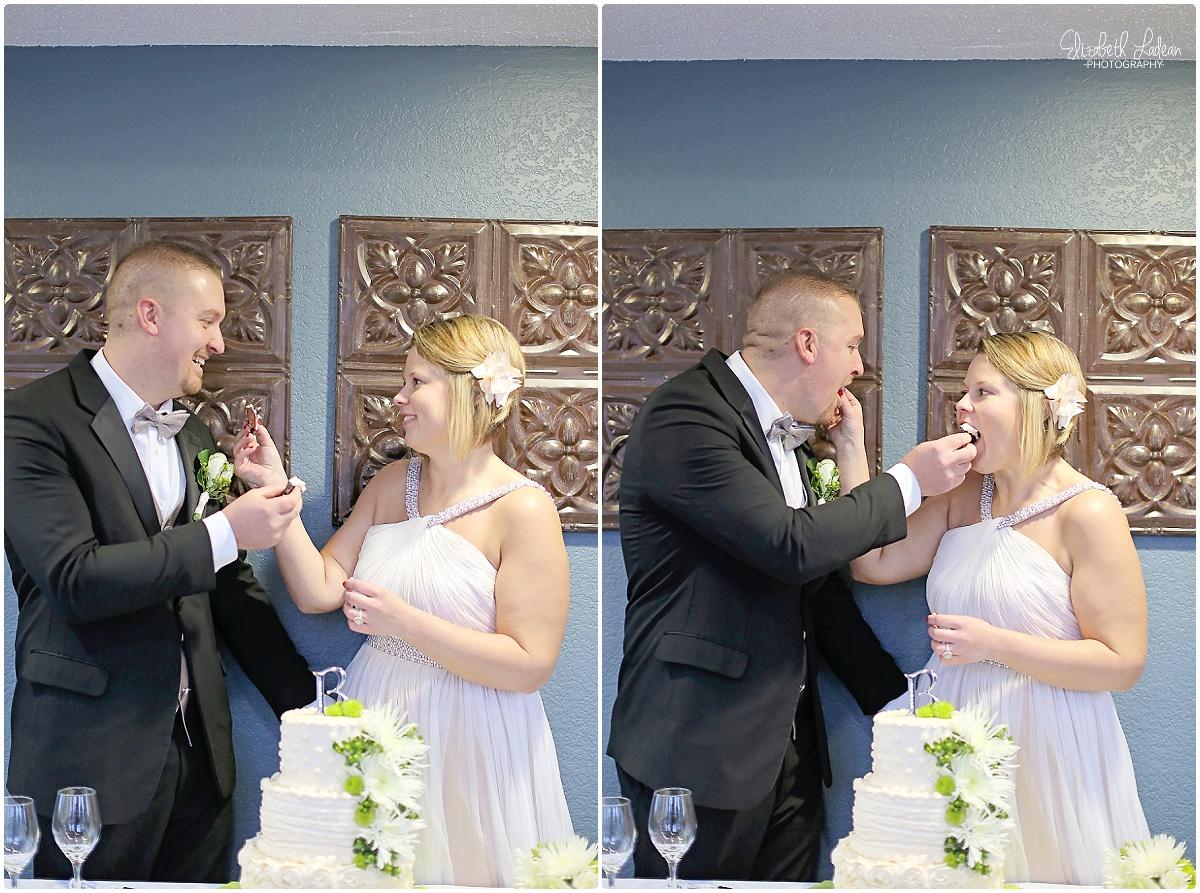 Kansas City Wedding Photography-Elizabeth Ladean-C&B-Nov_2015_3215.jpg