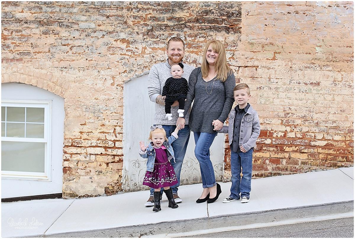 Kansas City Photographer-Elizabeth Ladean-Best-Of-Lifestyle_2015_3306.jpg