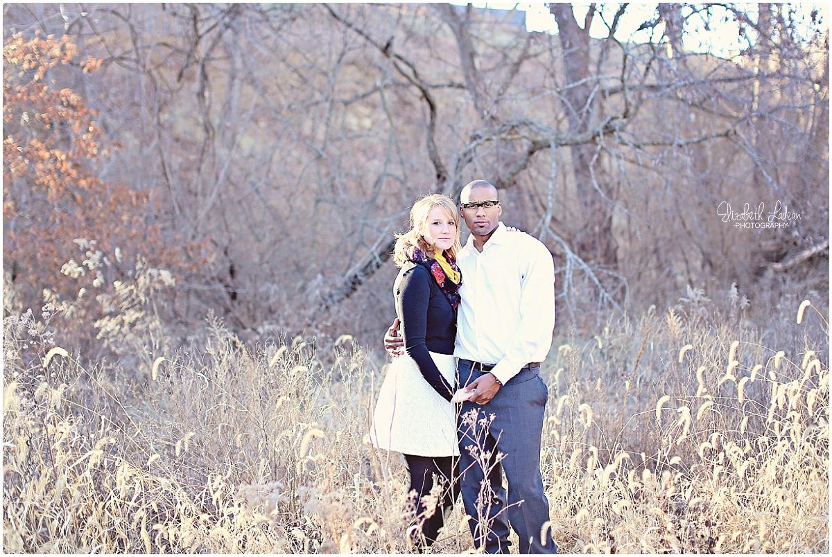 Kansas City Photographer-Elizabeth Ladean-Best-Of-Engagement_2015_3338.jpg