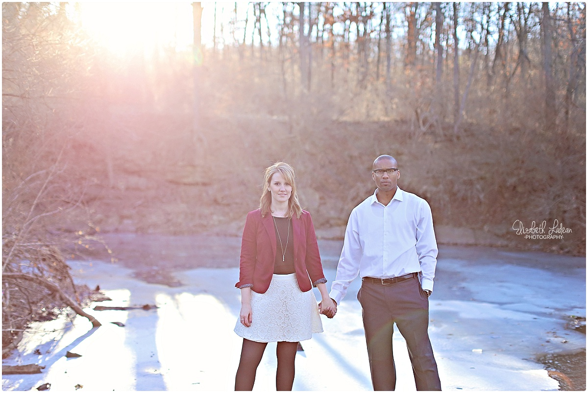 Kansas City Photographer-Elizabeth Ladean-Best-Of-Engagement_2015_3339.jpg