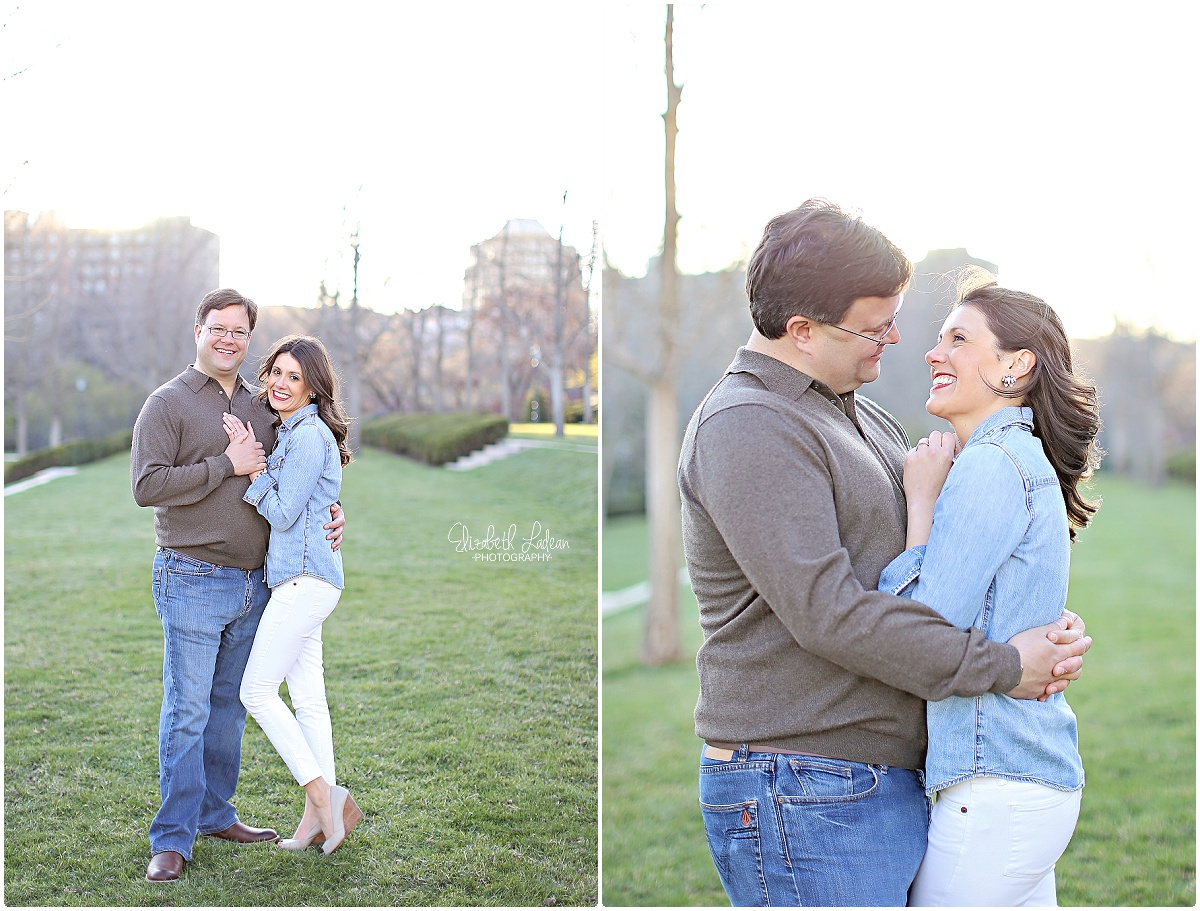 Kansas City Photographer-Elizabeth Ladean-Best-Of-Engagement_2015_3346.jpg
