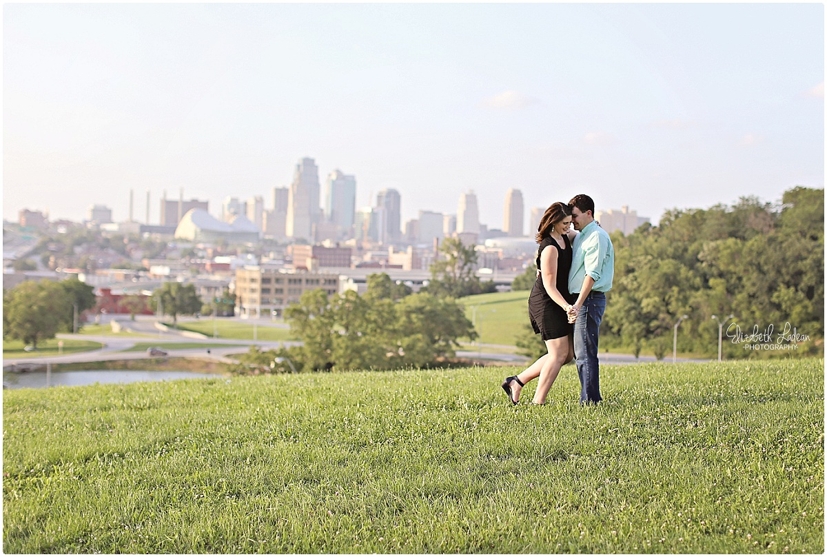 Kansas City Photographer-Elizabeth Ladean-Best-Of-Engagement_2015_3361.jpg