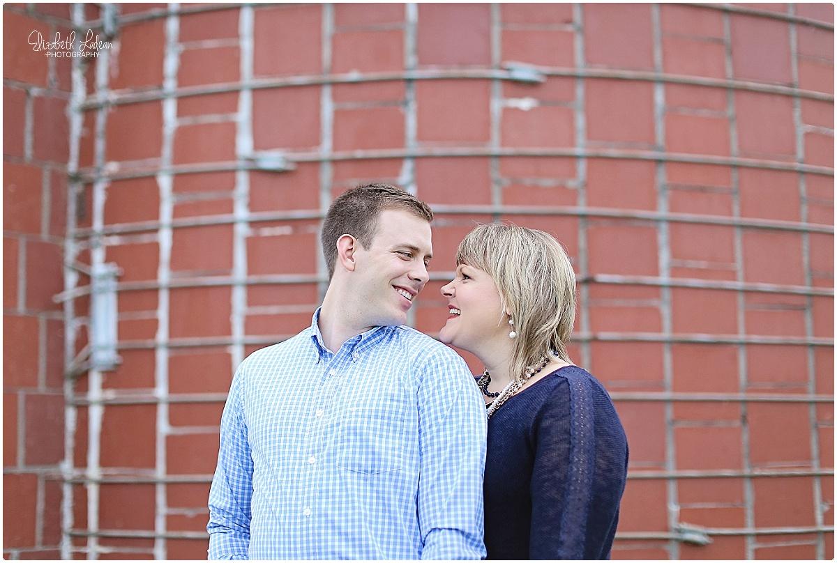 Kansas City Photographer-Elizabeth Ladean-Best-Of-Engagement_2015_3379.jpg