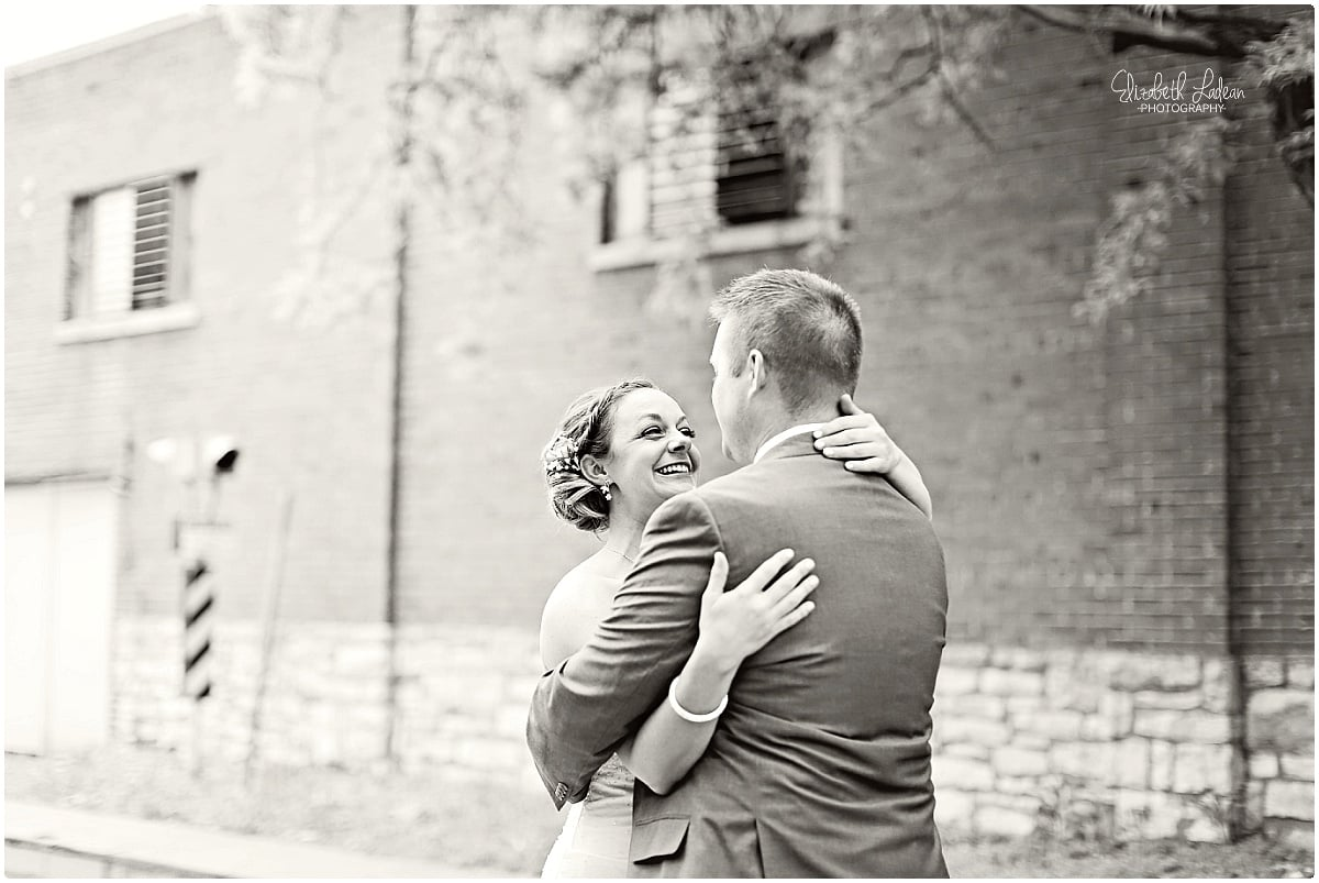 Kansas City Photographer-Elizabeth Ladean-Best-Of-Weddings_2015_3397.jpg
