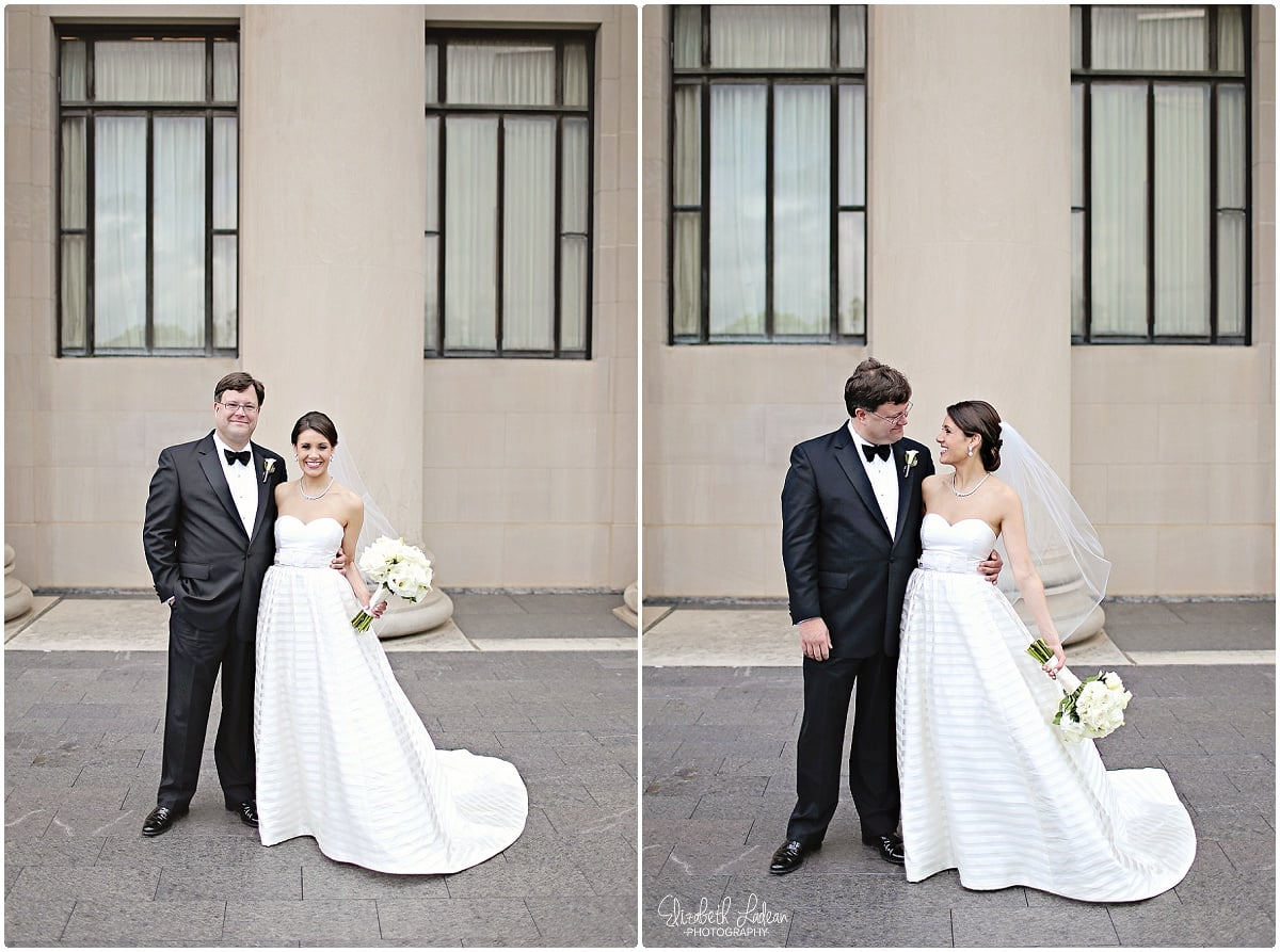 Kansas City Photographer-Elizabeth Ladean-Best-Of-Weddings_2015_3405.jpg