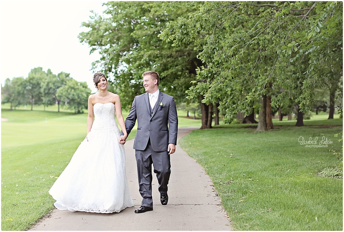 Kansas City Photographer-Elizabeth Ladean-Best-Of-Weddings_2015_3419.jpg