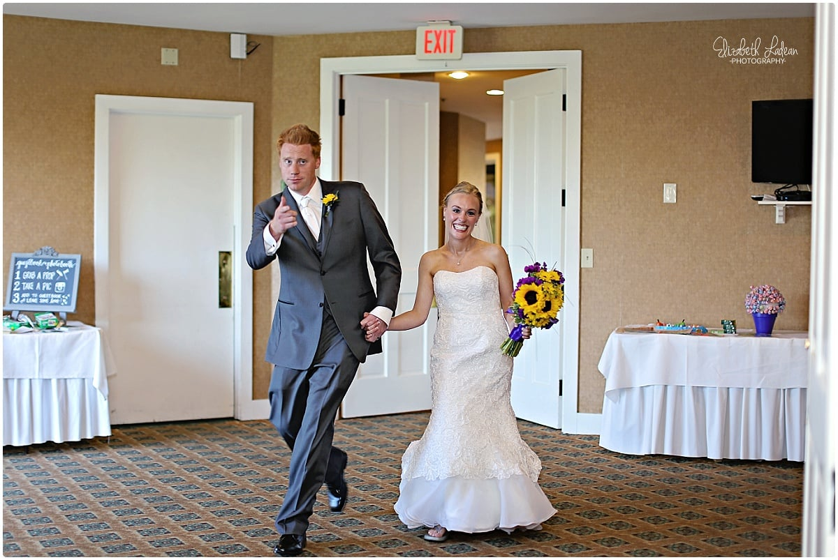 Kansas City Photographer-Elizabeth Ladean-Best-Of-Weddings_2015_3447.jpg