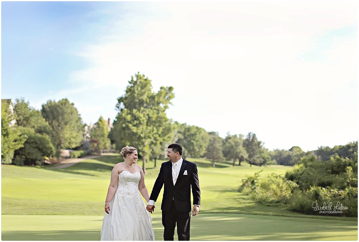 Kansas City Photographer-Elizabeth Ladean-Best-Of-Weddings_2015_3451.jpg