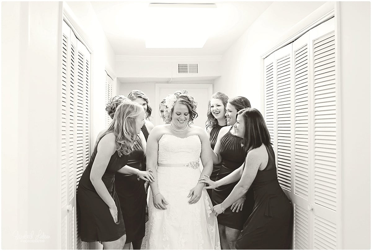Kansas City Photographer-Elizabeth Ladean-Best-Of-Weddings_2015_3470.jpg