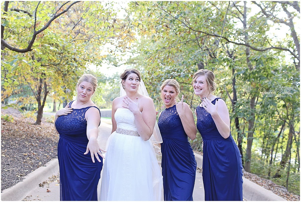 Kansas City Photographer-Elizabeth Ladean-Best-Of-Weddings_2015_3481.jpg