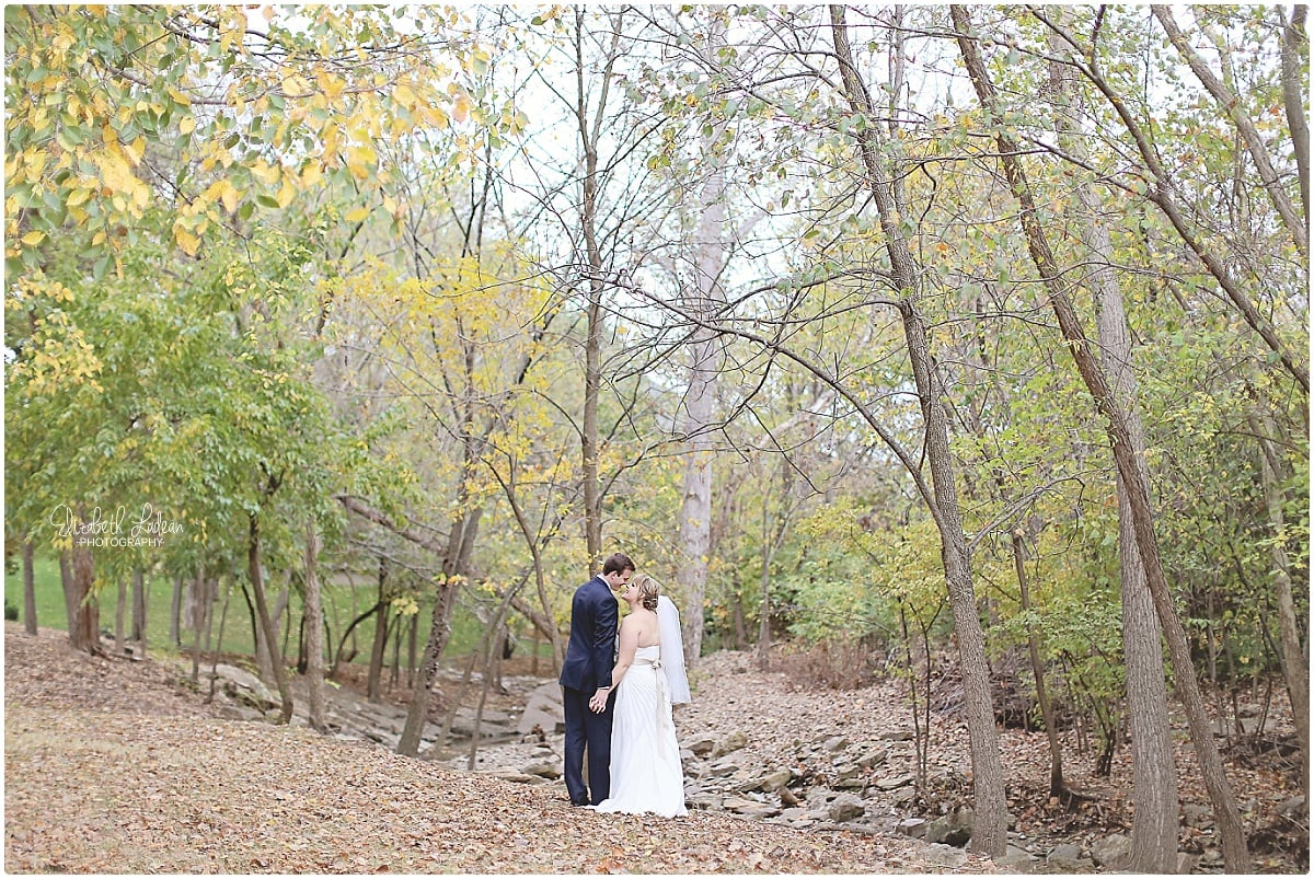 Kansas City Photographer-Elizabeth Ladean-Best-Of-Weddings_2015_3489.jpg