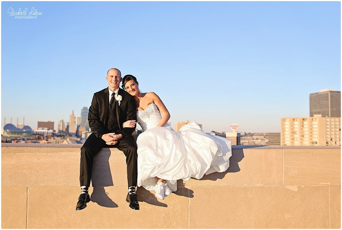 Kansas City Photographer-Elizabeth Ladean-Best-Of-Weddings_2015_3510.jpg