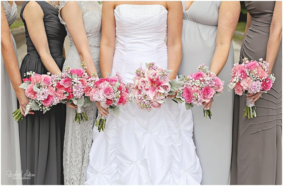 Kansas City Photographer-Elizabeth Ladean-Best-Of-WeddingDetails_2015_3519.jpg