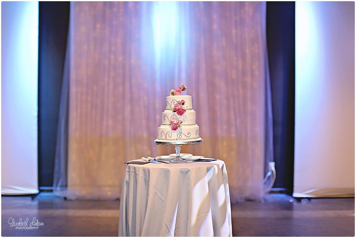 Kansas City Photographer-Elizabeth Ladean-Best-Of-WeddingDetails_2015_3520.jpg
