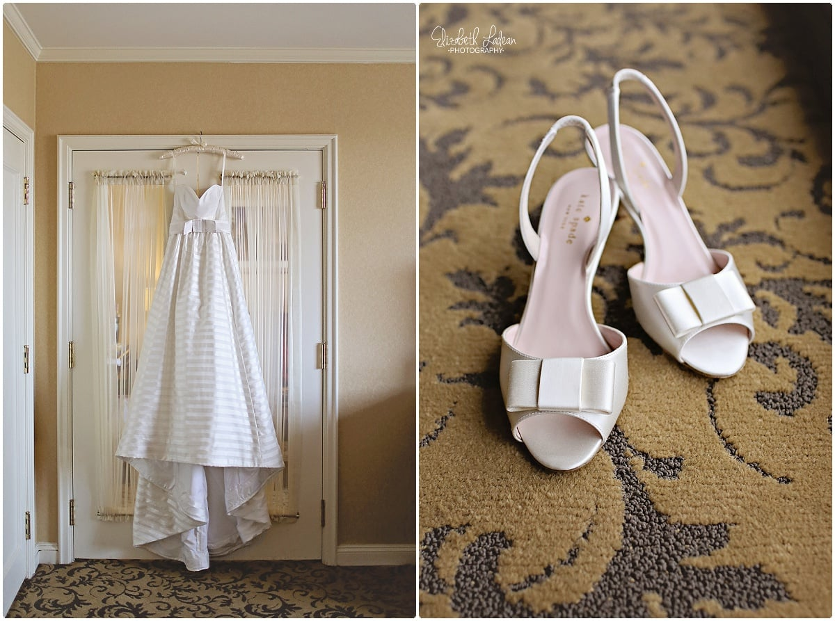 Kansas City Photographer-Elizabeth Ladean-Best-Of-WeddingDetails_2015_3521.jpg