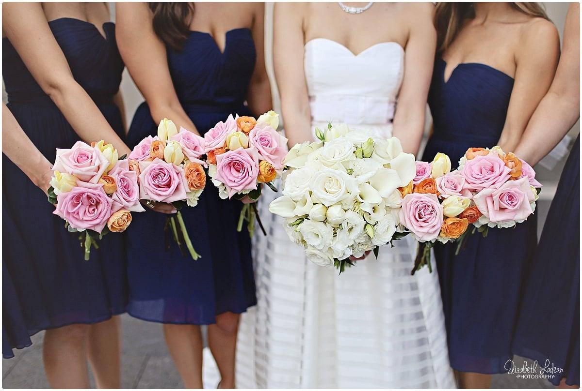 Kansas City Photographer-Elizabeth Ladean-Best-Of-WeddingDetails_2015_3522.jpg