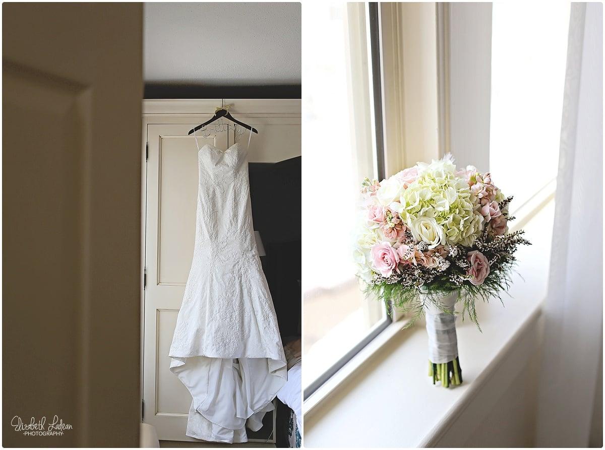 Kansas City Photographer-Elizabeth Ladean-Best-Of-WeddingDetails_2015_3537.jpg
