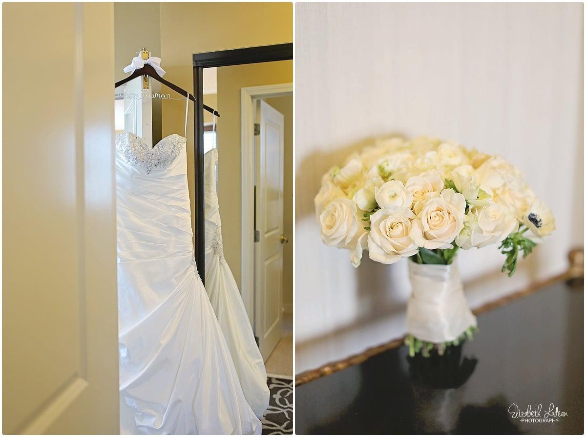 Kansas City Photographer-Elizabeth Ladean-Best-Of-WeddingDetails_2015_3555.jpg