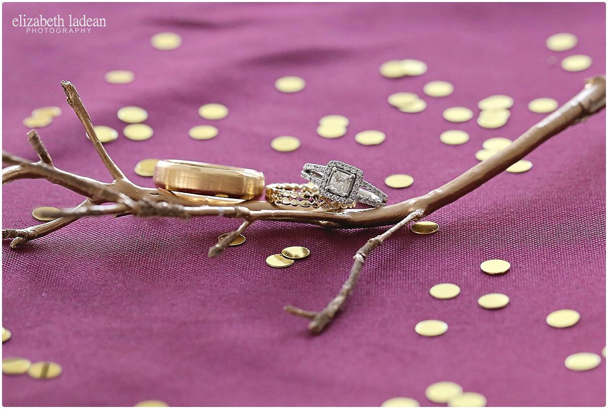 Kansas City Wedding Photography-ElizabethLadeanPhotography-_3821.jpg