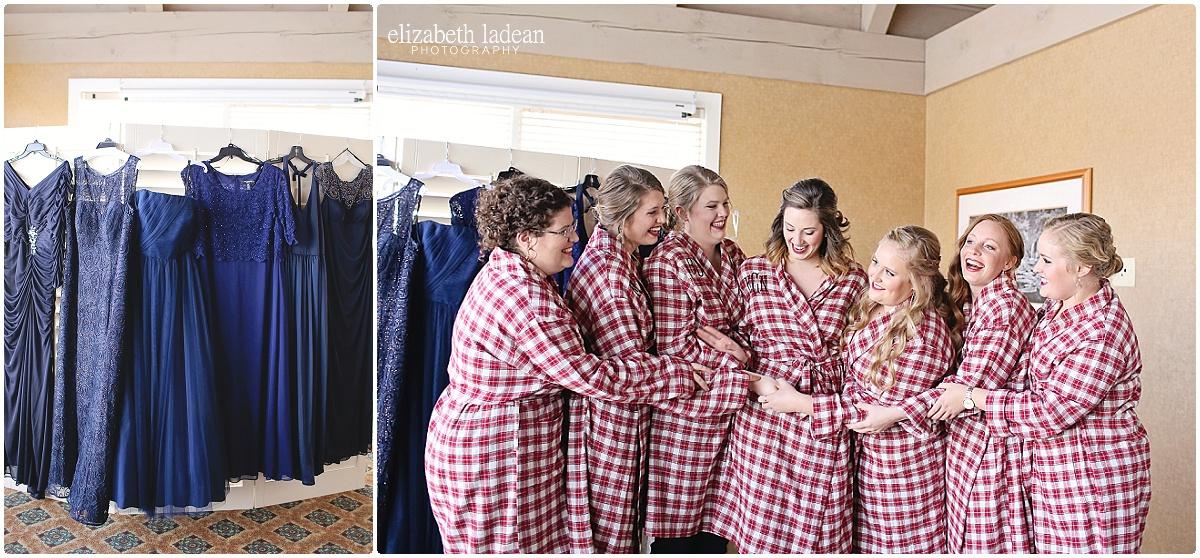 Kansas City Wedding Photography-ElizabethLadeanPhotography-_3823.jpg