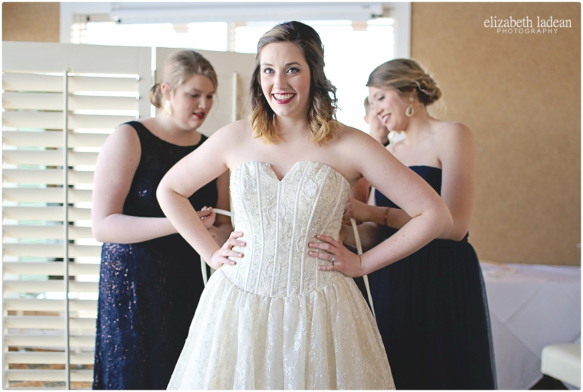 Kansas City Wedding Photography-ElizabethLadeanPhotography-_3826.jpg