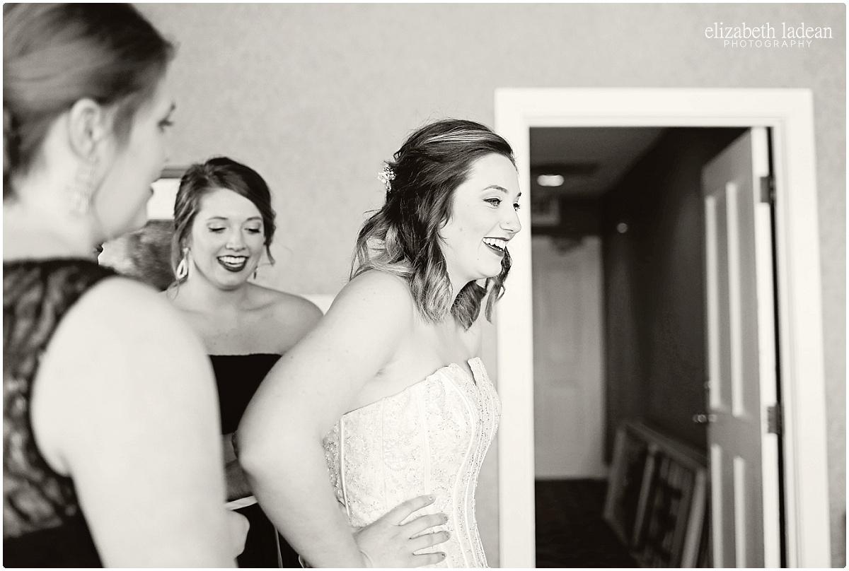Kansas City Wedding Photography-ElizabethLadeanPhotography-_3824.jpg