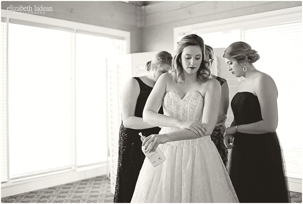 Kansas City Wedding Photography-ElizabethLadeanPhotography-_3827.jpg