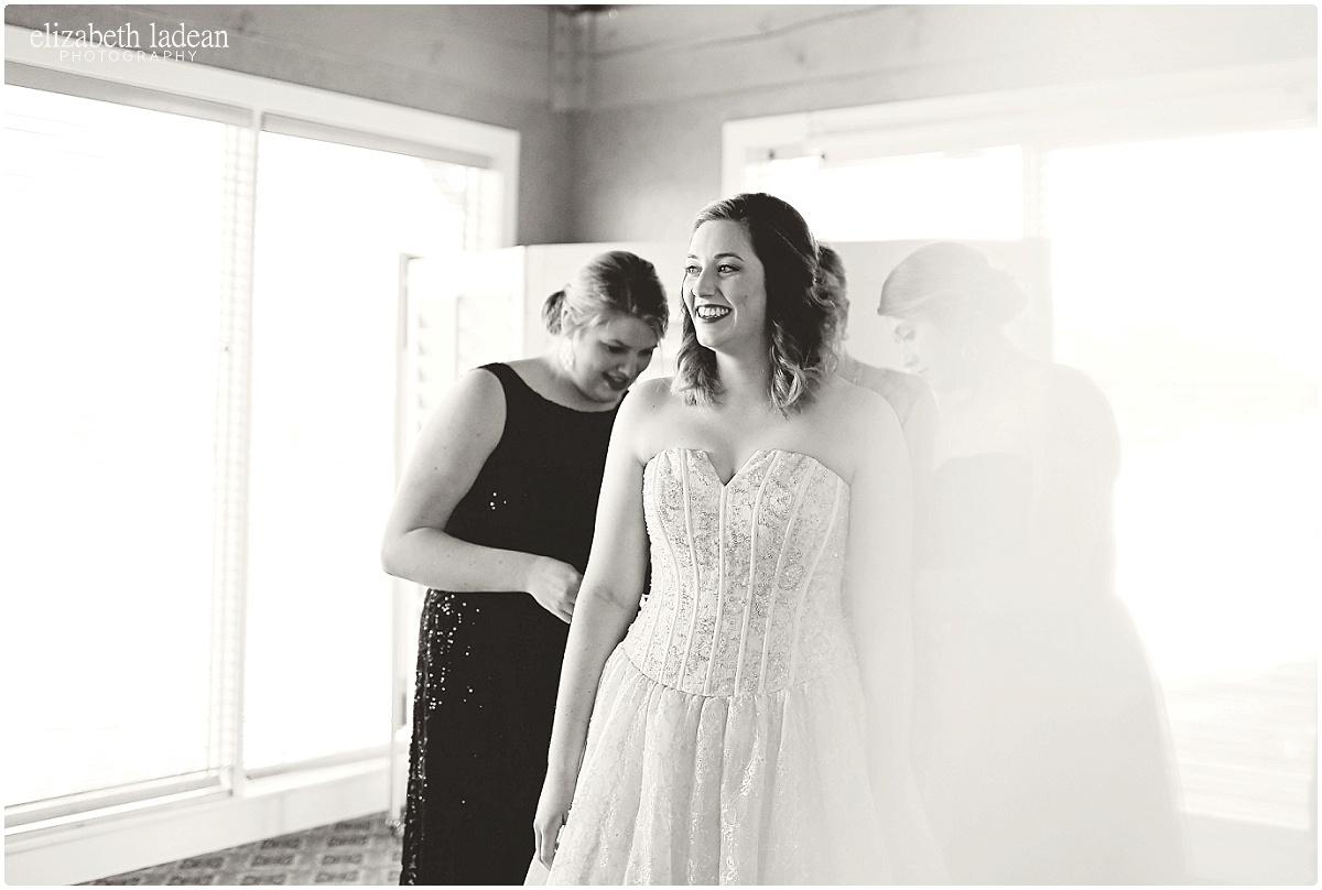 Kansas City Wedding Photography-ElizabethLadeanPhotography-_3828.jpg