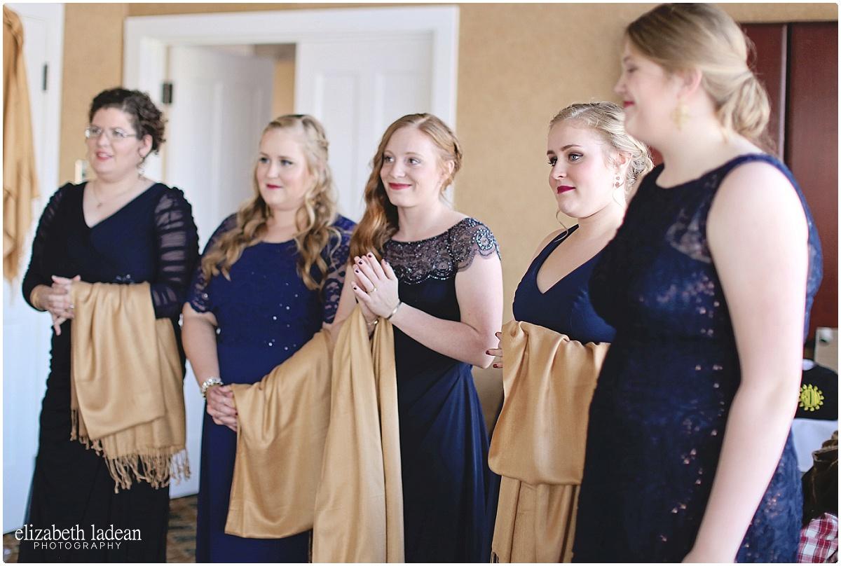 Kansas City Wedding Photography-ElizabethLadeanPhotography-_3830.jpg