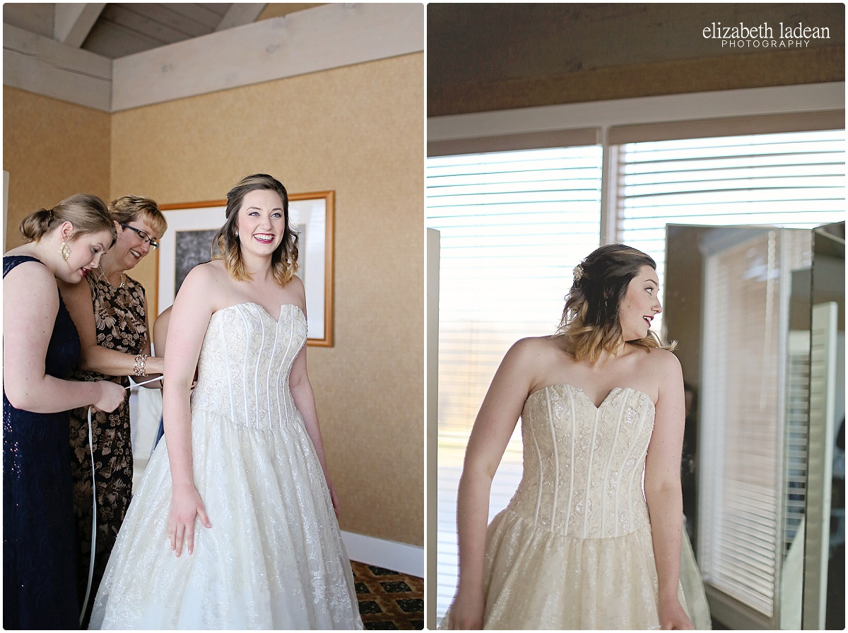 Kansas City Wedding Photography-ElizabethLadeanPhotography-_3832.jpg