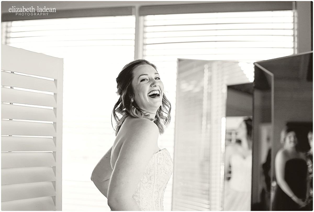 Kansas City Wedding Photography-ElizabethLadeanPhotography-_3833.jpg
