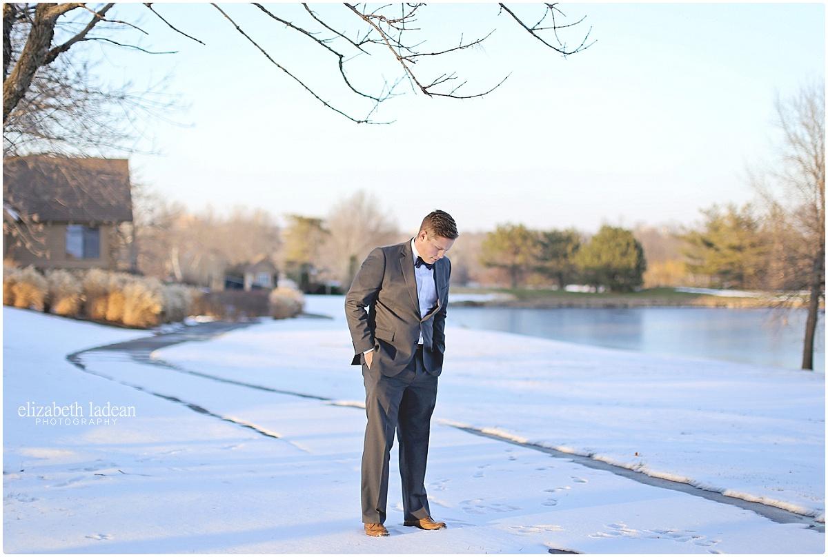 Kansas City Wedding Photography-ElizabethLadeanPhotography-_3847.jpg