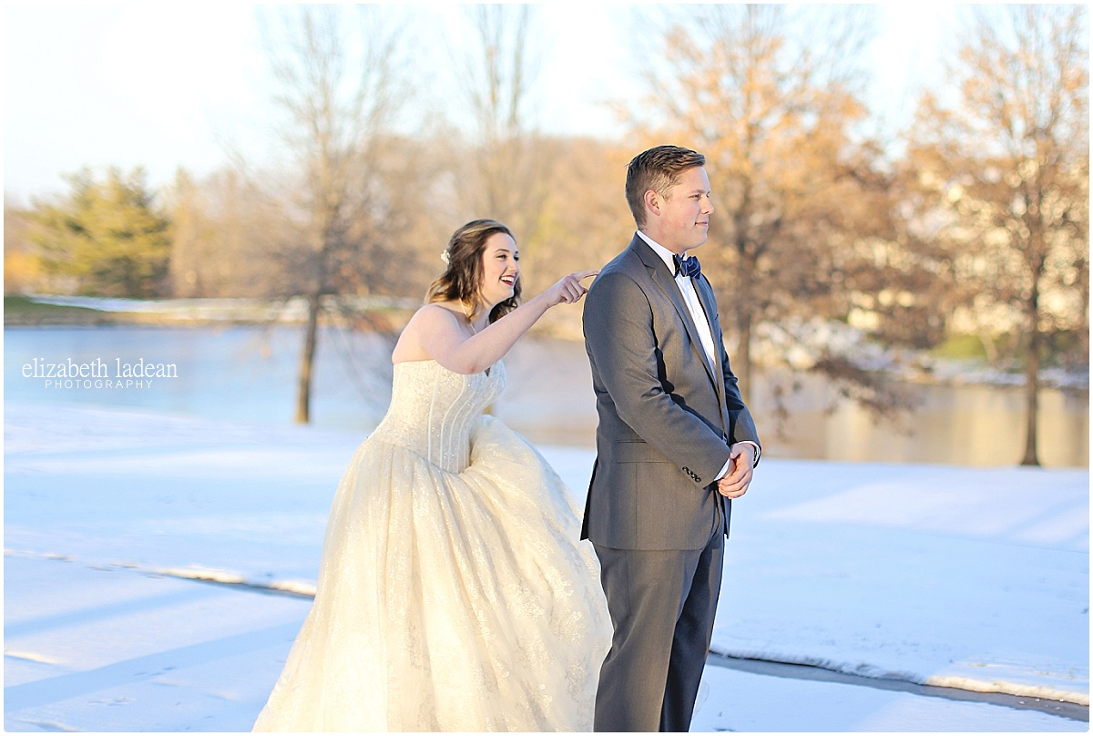 Kansas City Wedding Photography-ElizabethLadeanPhotography-_3848.jpg