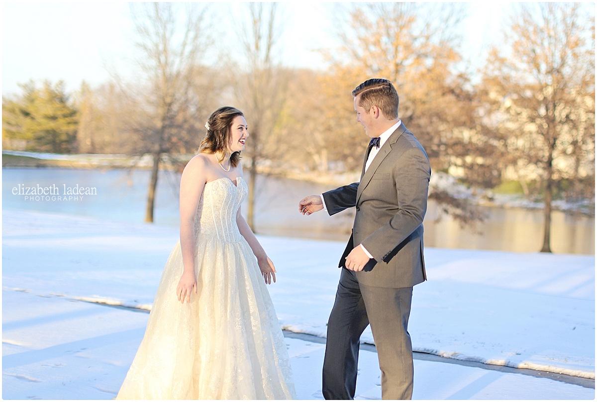 Kansas City Wedding Photography-ElizabethLadeanPhotography-_3849.jpg