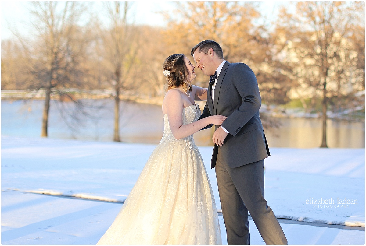 Kansas City Wedding Photography-ElizabethLadeanPhotography-_3850.jpg