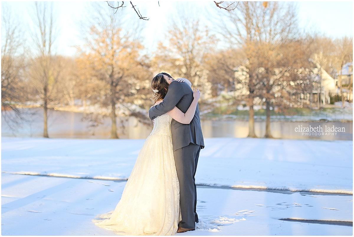 Kansas City Wedding Photography-ElizabethLadeanPhotography-_3851.jpg