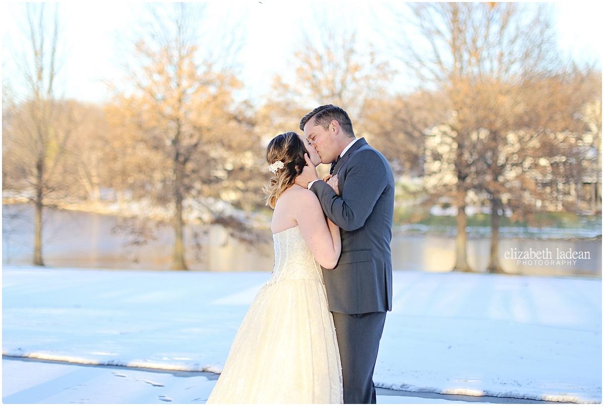 Kansas City Wedding Photography-ElizabethLadeanPhotography-_3852.jpg