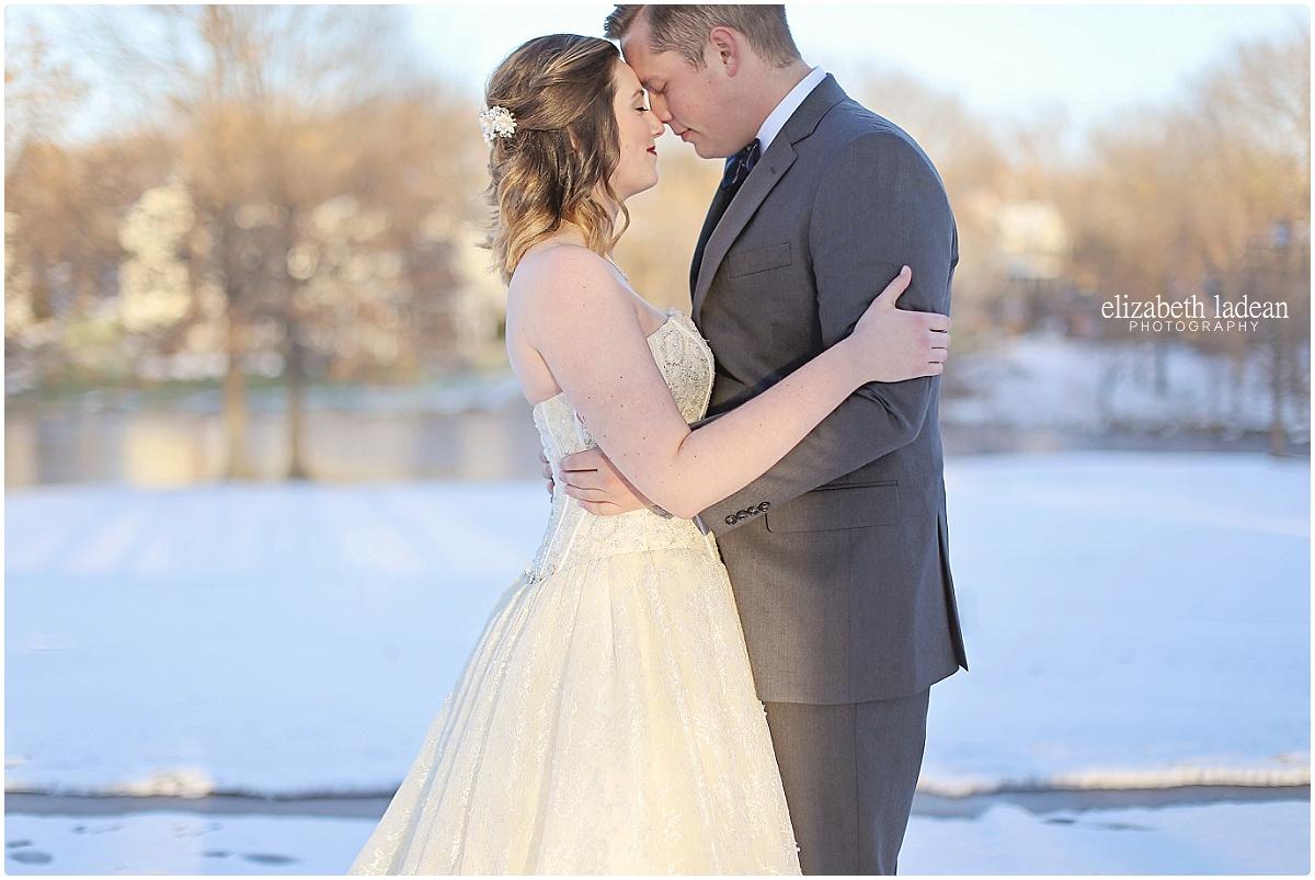 Kansas City Wedding Photography-ElizabethLadeanPhotography-_3855.jpg