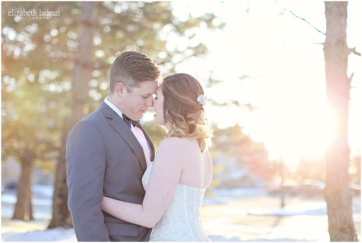 Kansas City Wedding Photography-ElizabethLadeanPhotography-_3859.jpg